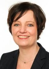 Cornelia Kornblum - ERN EURO-NMD