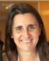Susana Quijano