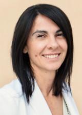 Sabrina Sacconi