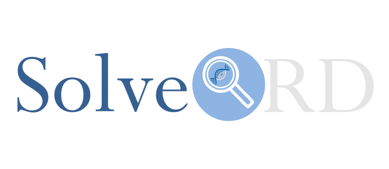 Solve-RD-Logo
