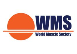 wms-color-may-2020