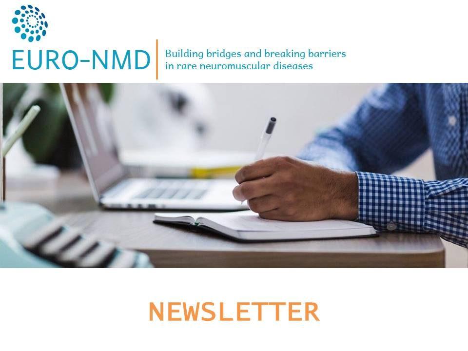 euronmd_newsletter_new