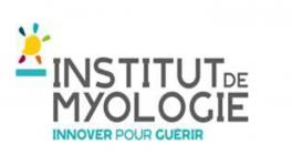Institute of Myologie Newsletter #86