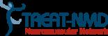 logos-treat-nmd-logo-200x67